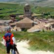 Camino de Santiago bike tour, European bike tours, bike tours Spain, Easy Rider Tours Camino